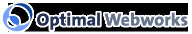 Online Lead Generation Experts – Optimal Webworks